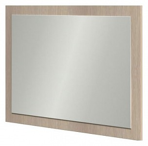 зеркало для прихожей Фиеста BTS_T0018651
