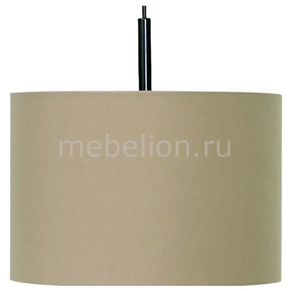 Светильник Nowodvorski NVD_3465 от Mebelion.ru