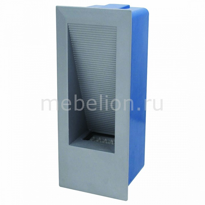 Встраиваемый светильник Horoz Electric HRZ00001038 от Mebelion.ru