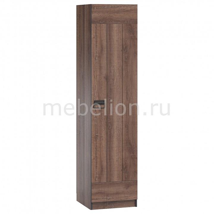 Шкаф WOODCRAFT WOO_VK-00004094_3 от Mebelion.ru