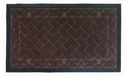 Коврик придверный (40х60 см) Loda