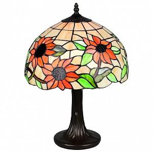 Настольная лампа декоративная OM-807 OML-80704-01