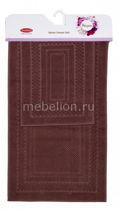 Коврики для ванной от Mebelion.ru
