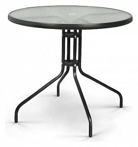 Стол обеденный Николь TLH-087-D80