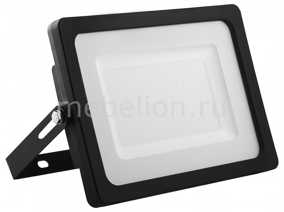 Прожектор FERON FE_32104 от Mebelion.ru