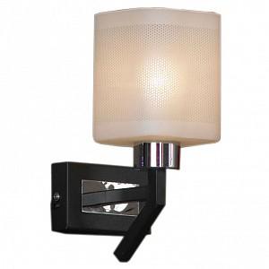 Бра Costanzo GRLSL-9001-01