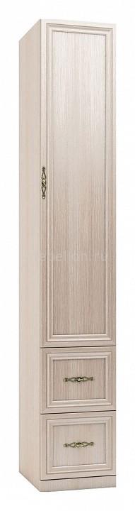Шкаф для белья Карлос-009