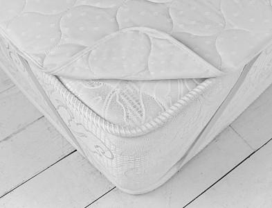 Одеяло 2х спальное 180x200x1 см. Protect Simple Sonum (Россия)