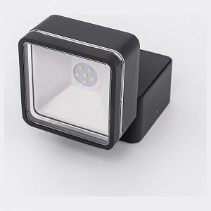 Светильник на штанге CLU0008 CLU0008K