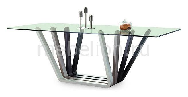 Кухонный стол ESF ESF_HA-1330 от Mebelion.ru