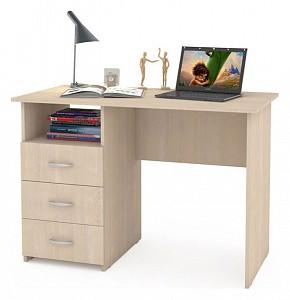 купить маленький компьютерный стол от 1890 руб маленькие