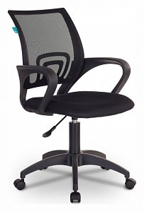 Кресло компьютерное Sti-Ko44