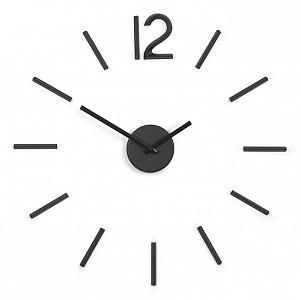 Настенные часы (23 см) Blink 1005400-040