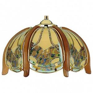 Подвесной светильник Jaskolka 671