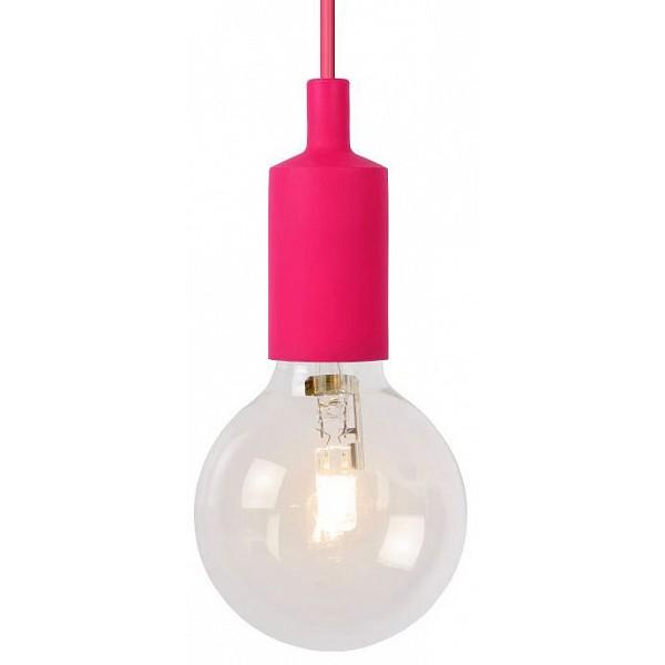 Подвесной светильник Fix 08408/21/66 Lucide LCD_08408_21_66