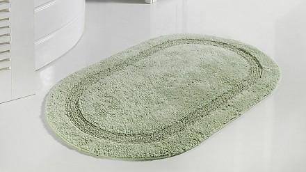 Коврик для ванной (60x100 см) RACET