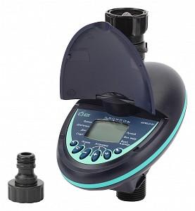 Таймер для подачи воды GATB010-03 Б0039040