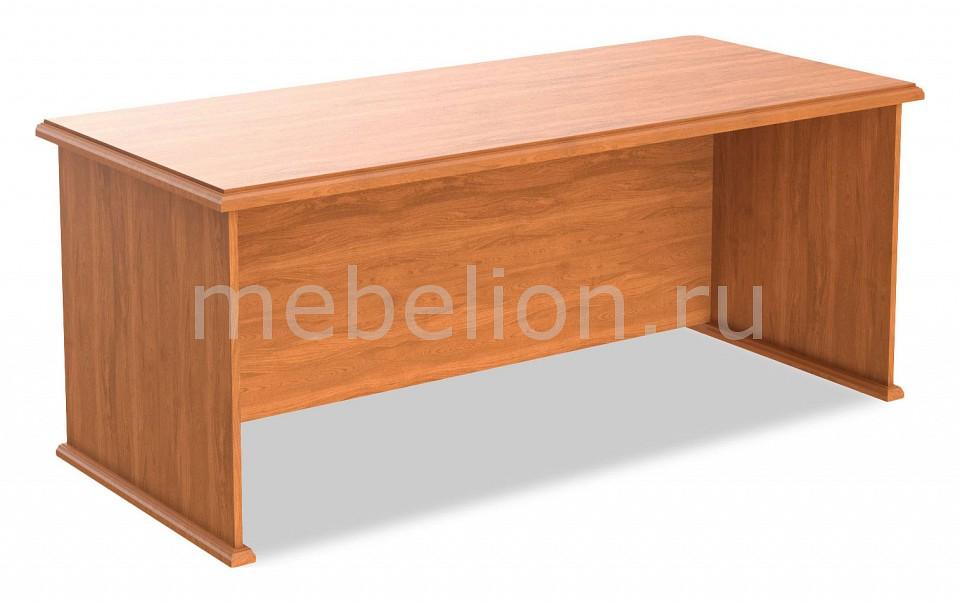 Стол руководителя SKYLAND SKY_00-07007250 от Mebelion.ru