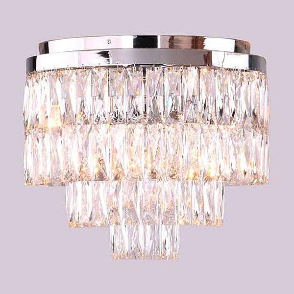 Накладной светильник 10120 10128/PL Newport NWP_M0060197