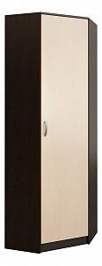 Угловой шкаф для прихожей Ольга (ШУ) MAS_MST-PDO-SHU-R-20-VD