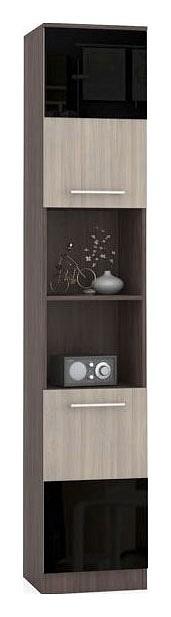Стеллаж MOBI MOB_76554 от Mebelion.ru