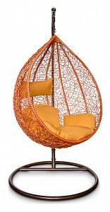 Кресло подвесное KM0001