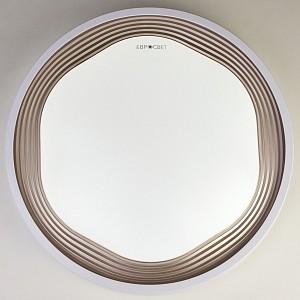 Накладной потолочный светильник Range EV_82319
