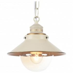 Светильник потолочный Grazioso Arte Lamp (Италия)
