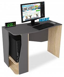 Стол компьютерный STOL 2130