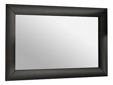Зеркало настенное Black 92-60 З