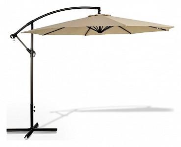 Зонт AFM-300B-Banan Beige