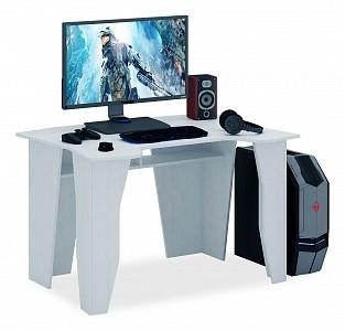 Стол компьютерный Страйкер-1