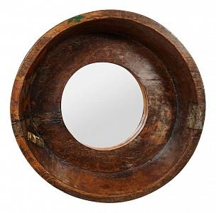Зеркало настенное Secret De Maison Plate (mod. FS-2154)