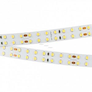 Лента светодиодная [5 м] RT 2-5000 24V Day4000 2x2 (2835, 980 LED, CRI98) 025151(1)