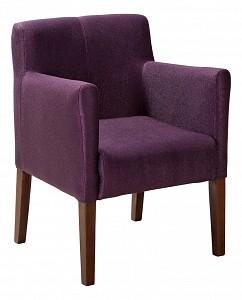Кресло Стокгольм