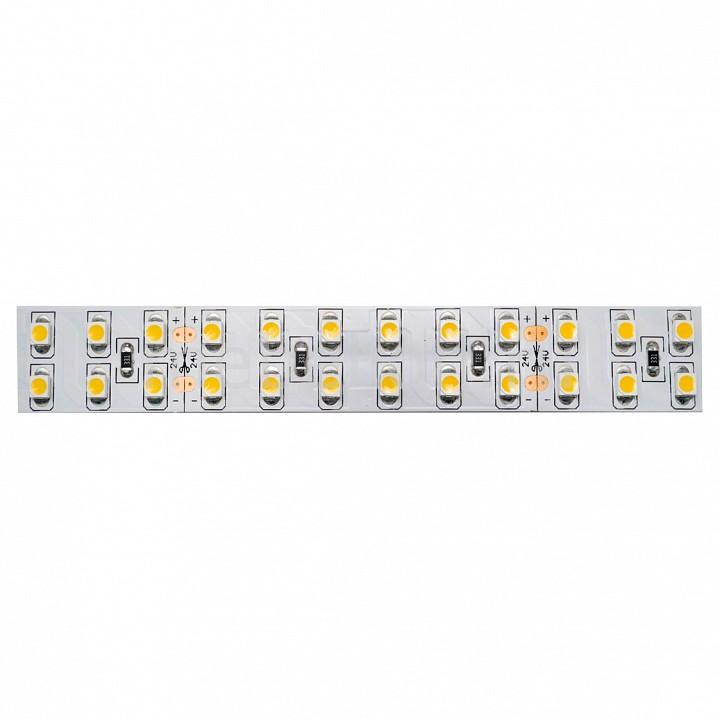 Лента светодиодная (5 м) Donolux DL1828 DL-18286/W.White-24-240