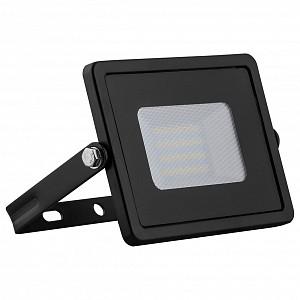 Настенный прожектор LL-920 29495