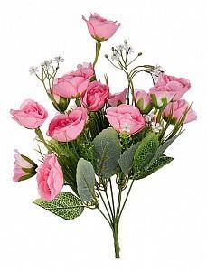 Букет (35 см) Роза кустовая 23-314