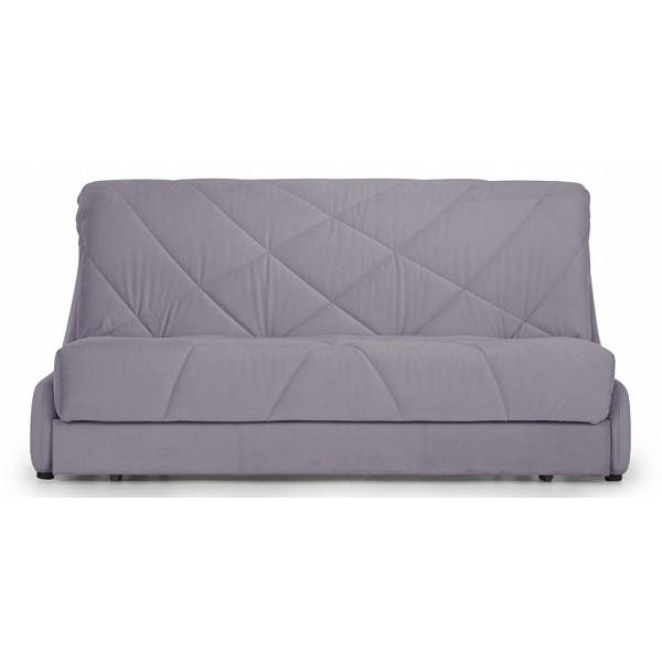 Диван-кровать Мигель-1.6 Столлайн STL_0201901500010