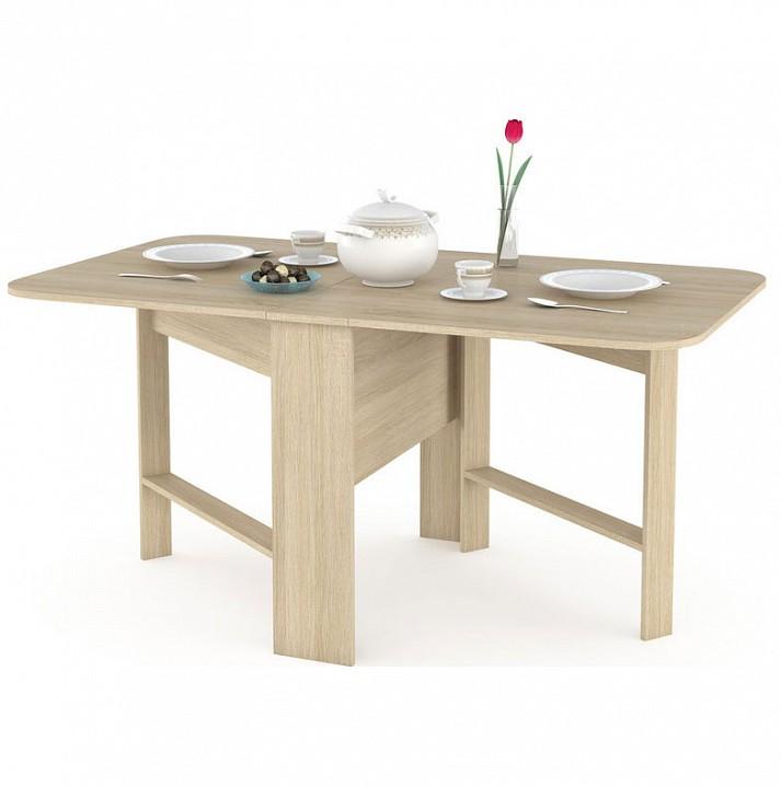 Кухонный стол MOBI MOB_62780 от Mebelion.ru