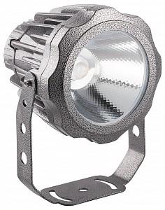 Настенный прожектор LL-887 32151