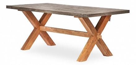 Стол обеденный Secret De Maison Kalido
