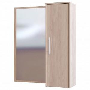 зеркало с полкой для ванной  SK_170664939