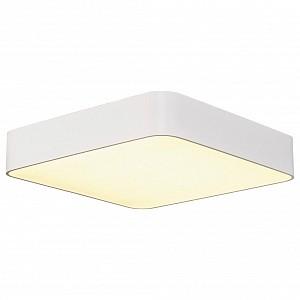 Накладной светильник Medo 133821
