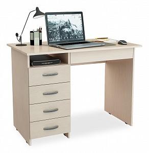 Стол письменный Милан-1 (0120)