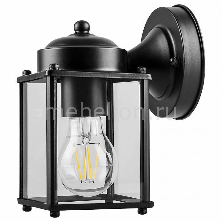 Настенный светильник Feron Saffit FE_11878 от Mebelion.ru