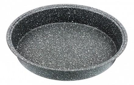 Форма для выпечки (25x3.5 см) Монблан 904-026