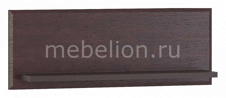 Полка Компасс-мебель KOM_LG23_2 от Mebelion.ru