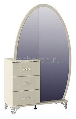 Трюмо София MH-025-10
