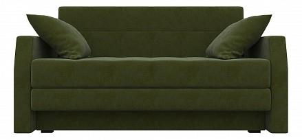 Диван-кровать comfort malyutka